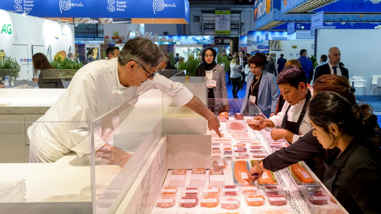 https://apetitoenlinea.com/wp-content/uploads/2019/09/Seafood-Expo-Global-Seafood-Processing-Global-1280x720.jpg