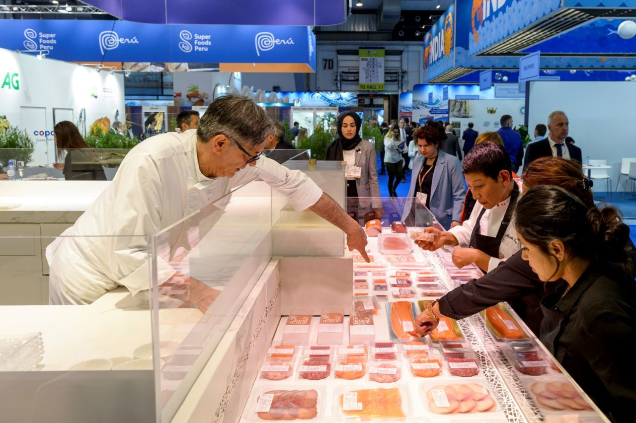 https://apetitoenlinea.com/wp-content/uploads/2019/09/Seafood-Expo-Global-Seafood-Processing-Global-1280x852.jpg