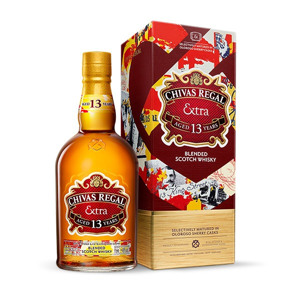 https://apetitoenlinea.com/wp-content/uploads/2020/11/Foto-Chivas-Regal-13-años.jpeg