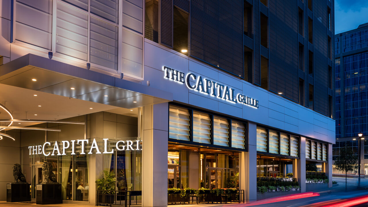 https://apetitoenlinea.com/wp-content/uploads/2020/12/The-Capital-Grille-1280x720.jpg