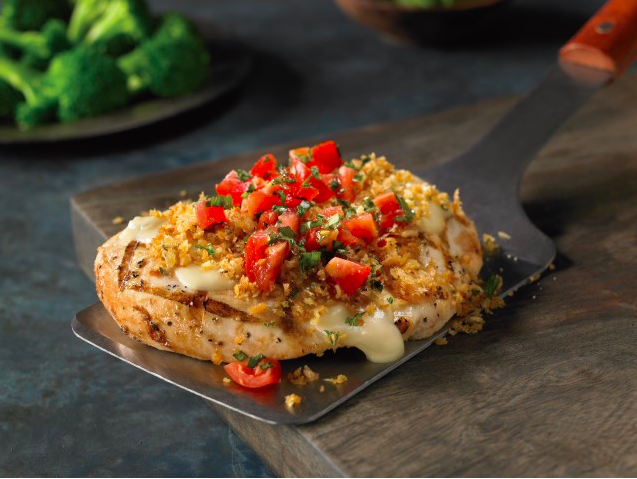 https://apetitoenlinea.com/wp-content/uploads/2021/01/Parmesan-Herb-Crusted-Chicken.png